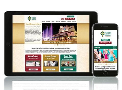 Lourdes-website-thumb-new
