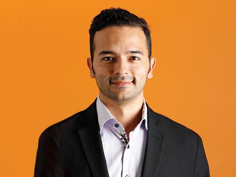 Jorge-Profile