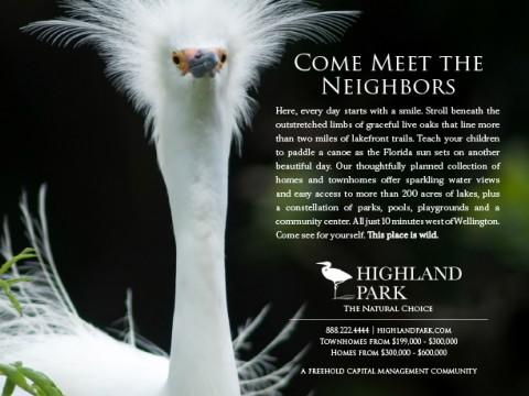 Highland-ad2-Big