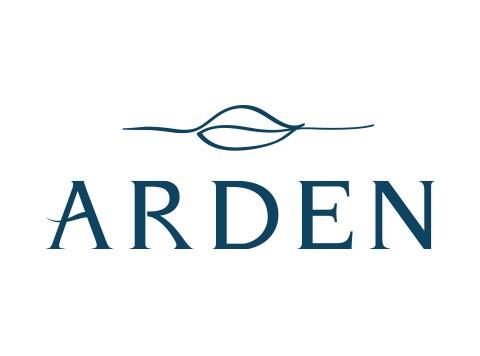 Arden-thumbnail