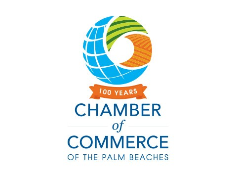 Chamber-logo-thumbnail