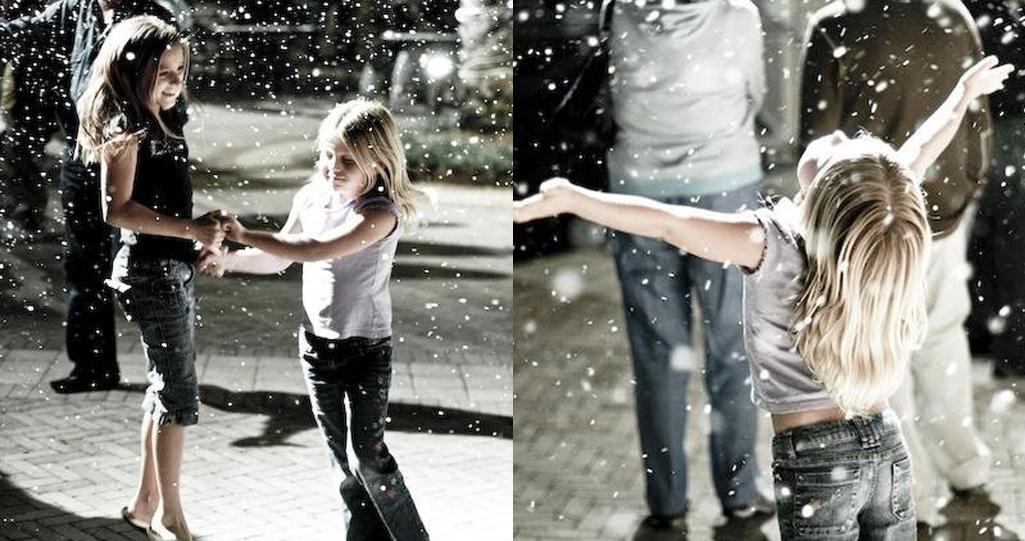 Cityplace-snow2