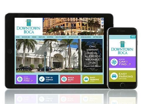 Downtown-Boca-website-thumb