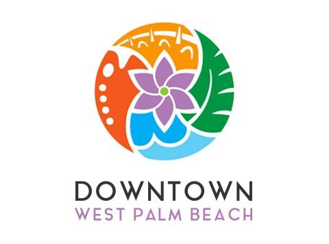 DowntownWPB-logo-thumbnail