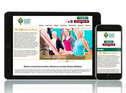 Lourdes-website-thumb