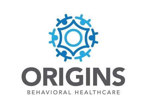 Origins-thumbnail