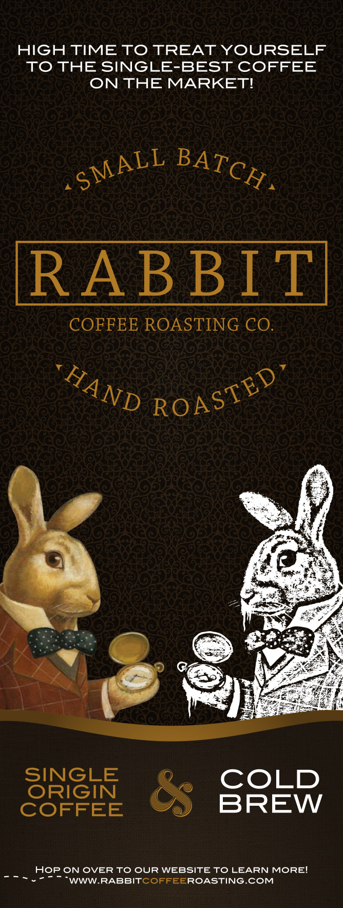 RabbitCoffee_PullOutBanner_FINAL