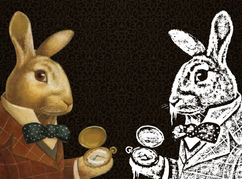 Rabbit-Coffee-thumbnail