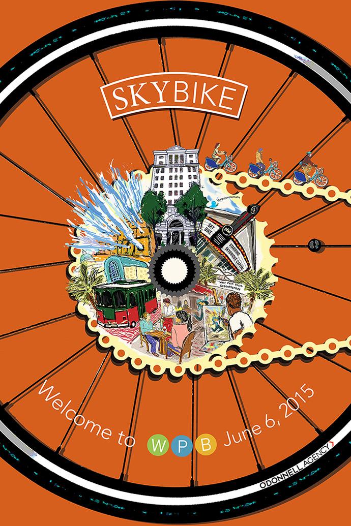 Skybike-poster-big