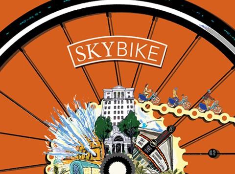Skybike-thumbnail