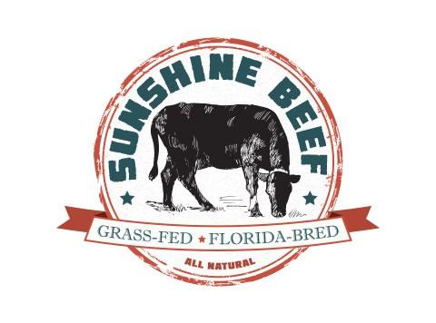 SunshineBeef-logo-thumbnail