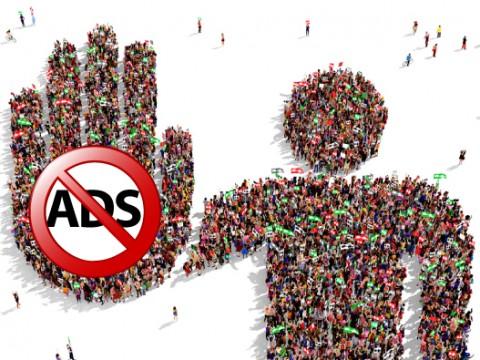Stop-Advertising