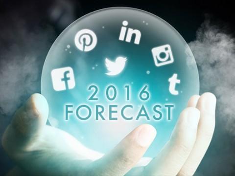 Social_Forecast