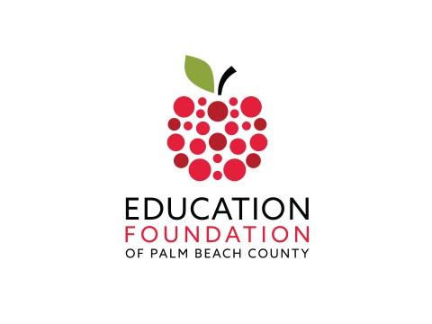 Color_Education_Foundation