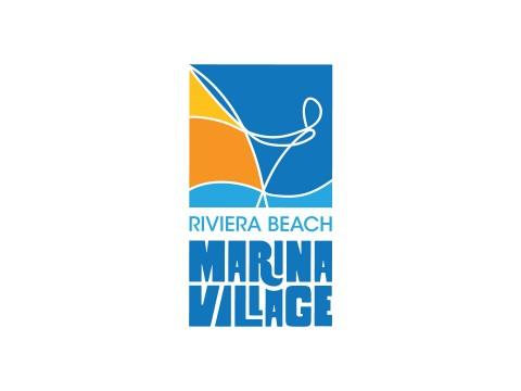 Featured_RB_Marina_village_logo