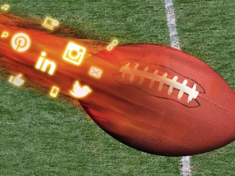 Social_Football