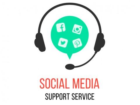 Social_Media_Service-support2