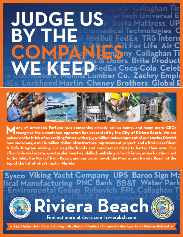 Riviera-Beach-ad-big